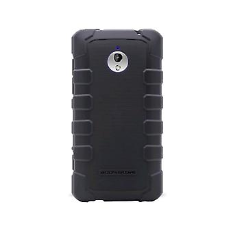 Body Glove DropSuit Rugged Series Case for Htc 8XT (Black) - 9356101