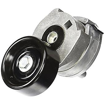 Dayco 89295 Automatic Tensioner Assembly