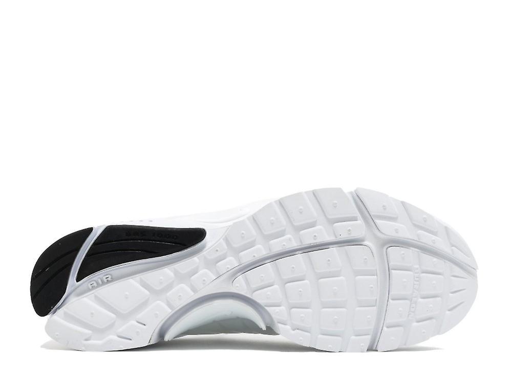 super popular f2327 06fc8 848187 848187 848187 - 100 Nike Air Presto essentiel ??Triple White?? -  848187 848187 848187 - 100 ...