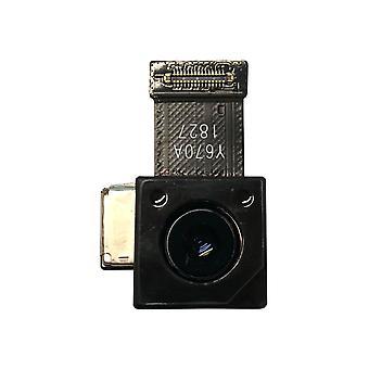 Google pixel 3 XL repair back main camera cam Flex replacement camera Flex cable