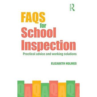 FAQs for TAs - Practical Advice and Working Solutions for Teaching Ass