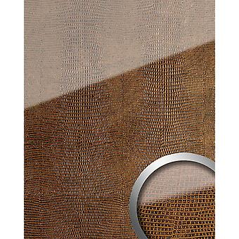 Wall panel WallFace 16981-SA-AR