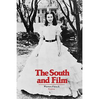 The South and Film by Warren French - 9781604731897 Book