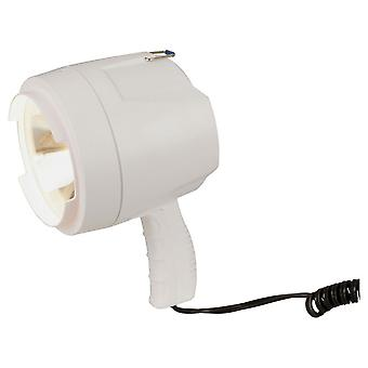 TechBrands 1700 Lumen 12V Spotlight