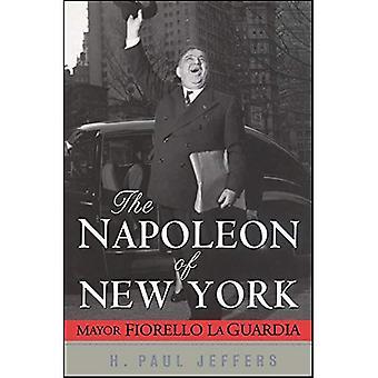 Napoleón de Nueva York