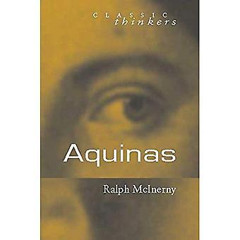Av Aquino (viktiga tänkare)
