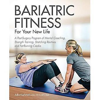 Bariatrique adaptation à votre nouvelle vie