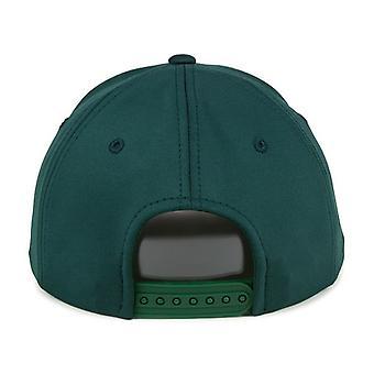 Hawaii Warriors NCAA TOW Mist Adjustable Snapback Hat
