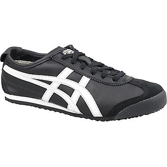 Onitsuka Tiger Mexico 66 DL408-9001 Mens sneakers