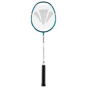 Carlton Unisex Maxi, lamellare ISO 4 3 racchetta da Badminton