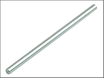 Melco T32 Tommy Bar 1/4in Diameter x 75mm (3in)