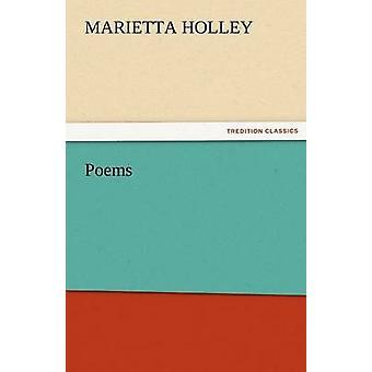 قصائد هولي & ماريتا