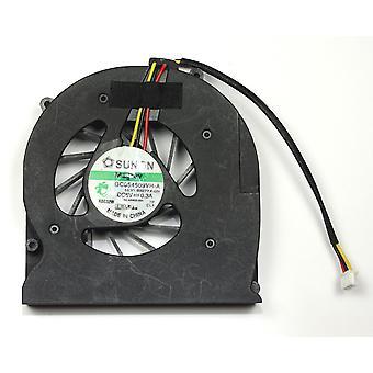Acer Aspire 2920-302G25Mi kompatibel Laptop Lüfter