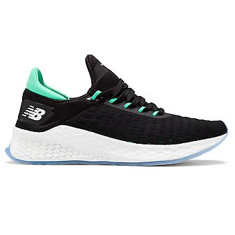 New Balance Mens 2019 Fresh Foam LAZR Hypoknit v2 Running Shoes