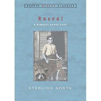 Rascal (Puffin Modern Classics) Book