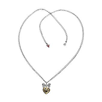 Guess Ladies´ Necklace (UBN81184)