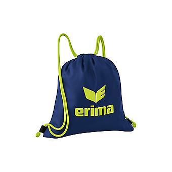 إريما الصالة الرياضية حقيبة برو