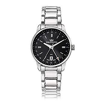 Philip Watch Clock Man ref. R8253178008