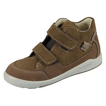 Ricosta Zach 2422600260   kids shoes