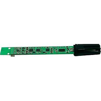 B+B Thermo-Technik HY-ANA-10V Humidity sensor module