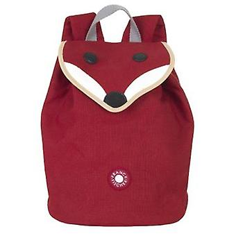 Franck & Fischer Hilda backpack (Toys , School Zone , Backpacks)