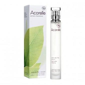 Acorelle The Jardin Des Fresh Water S (Woman , Perfume , Women´s Perfumes)