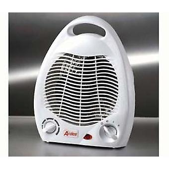 Ardes cold electric heater or heat 2000 watts
