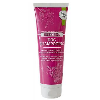 Inodorina Shampoo 250ml All Races (Dogs , Grooming & Wellbeing , Shampoos)