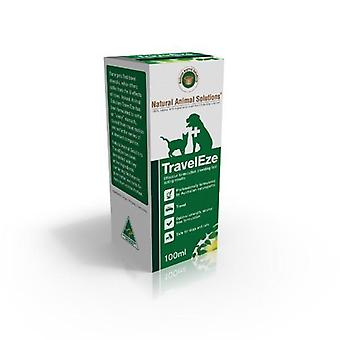 TravelEze 100ml