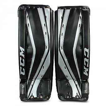 CCM Premier R1. 5 goalie Rails junior