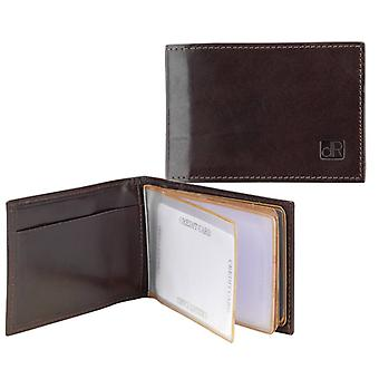Dr Amsterdam Credit card holder Canyon Moro