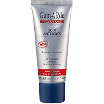 Gamarde Care Lotion tube 40 gr (skønhed, Facial, anti-aging, Anti rynke)