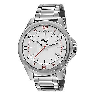 PUMA watch wrist watch men theme PU103511002