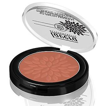 Lavera So Fresh Mineral Powder Blush - Cashmere Brown 03