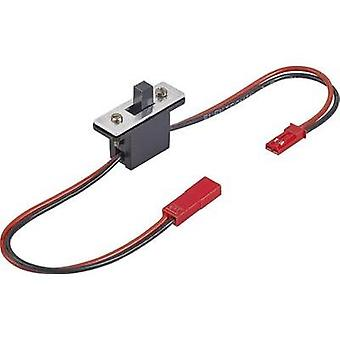 BEC-switch cable Modelcraft