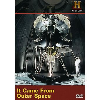 It Came From Outer Space [DVD] USA import