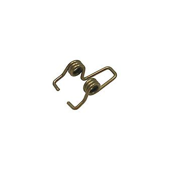 Whirlpool Washing Machine Door Handle Spring