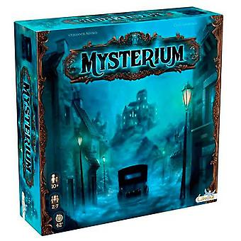 Asmodee Mysterium (Toys , Boardgames , Family Games)