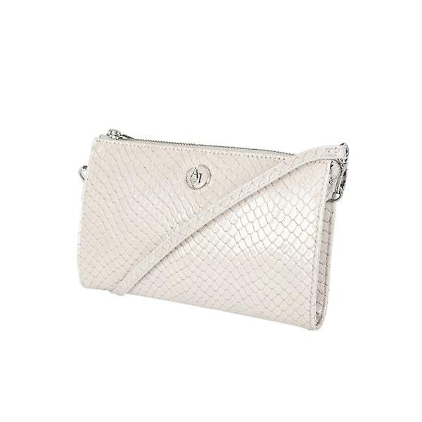 Armani Armani Jeans Ladies Shoulder Bag
