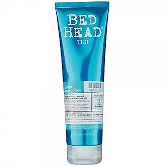 TIGI Bed Head TIGI Bed Kopf Urban Antidote Recovery Shampoo