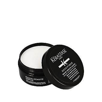 Kerastase Densifique Homme Texturizing Paste 75ml