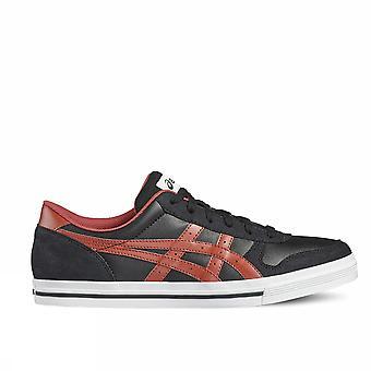 ASICS Aaron Hy526 9027 heren Moda schoenen