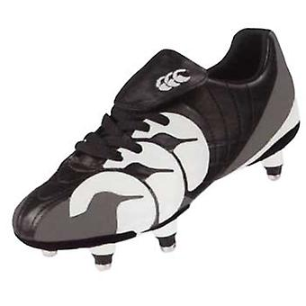 CCC wero si kids rugby boots
