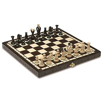 Cayro Large Fantasy Chess (Toys , Boardgames , Traditionals)