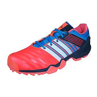 Adidas Predator Adipower Hockey II Mens formateurs / chaussures de Hockey - Multi couleur