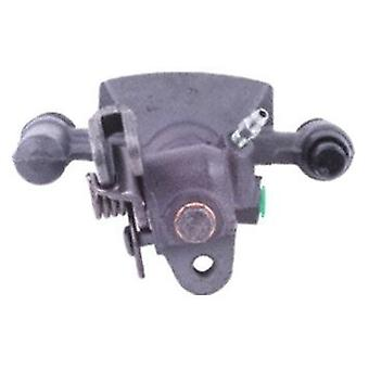 Cardone 19-1597 Remanufactured Import Friction Ready (Unloaded) Brake Caliper