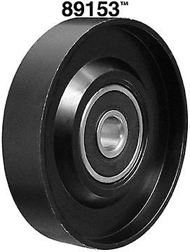 Dayco 89153 Idler Tensioner Pulley