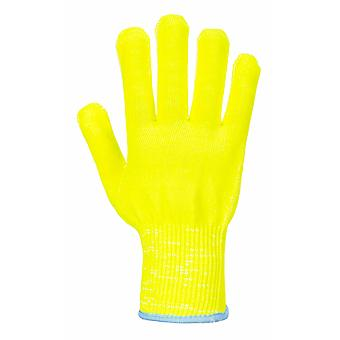 Portwest - 1 Pair Pack Pro Hand Protection Cut Liner Glove