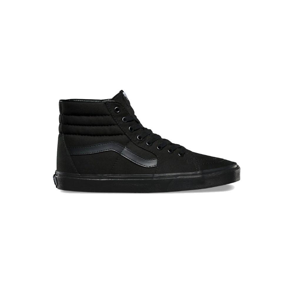 VANS SK8 HI VTS9BJ4 universal uomini scarpe