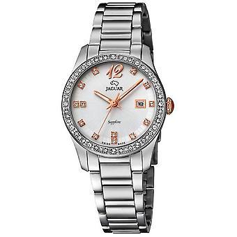 Jaguar watch trend cosmopolitan J820/1